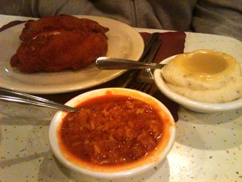 Phdelicious Reviews Barberton Chicken Barberton Ohio